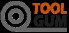 tool gum