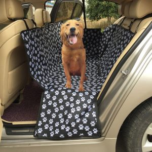 pet-seat-cover-for-car