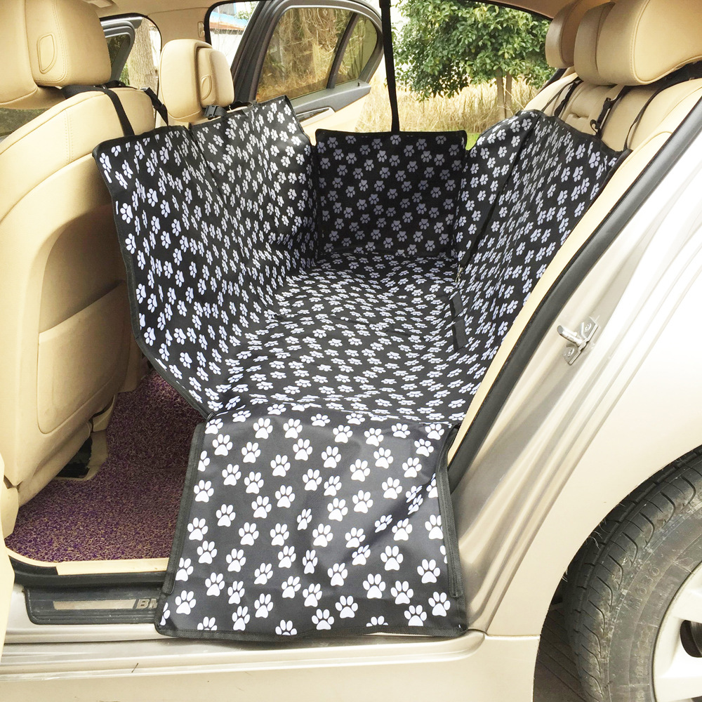pet-seat-cover-for-truck