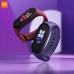smart-health-wrist-watch